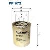 Filtron PP972 Filtron üzemanyagszűrő