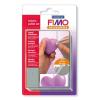 FIMO Csiszoló készlet,