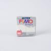FIMO Fimo effect metallic süthető gyurma gyöngy 57g - FEMP08