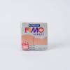 FIMO Fimo effect pearl süthető gyurma rózsa 57g - FEPR207