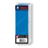 "FIMO Gyurma, 454 g, égethető, FIMO ""Professional"", kék"