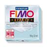 """FIMO Gyurma, 56 g, égethető, FIMO """"Effect"""", jégkristály"""