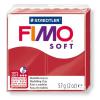 FIMO Gyurma, 57 g, égethető, FIMO