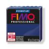 "FIMO Gyurma, 85 g, égethető,  ""Professional"", tengerkék"