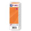 FIMO Soft süthető gyurma, 454 g - mandarin 8021-42
