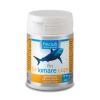 Finclub Fin Bi-iomare caps cápamájolaj + E vitamin kapszula 100 db