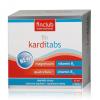 Finclub Fin Karditabs tabletta 60 db