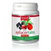 Finclub Fin Xyliacertabs C-vitamin tabletta 210 db