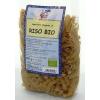 Finestra bio barna rizstészta cső 500 g