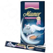 Finnern Confect malátakrém macskáknak - 6 x 15 g macskaeledel
