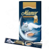 Finnern Confect multivitamin krém macskáknak - 6 x 15 g