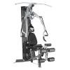 Finnlo Maximum Multi-Gym M2 többfunkciós kondigép