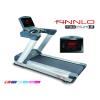 Finnlo Maximum S T22 edzőtermi futópad