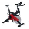 Finnlo Speedbike CRT szobakerékpár