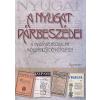Finta Gábor  ;Agárdi Péter A Nyugat párbeszédei : a magyar irodalmi modernizáció kérdései