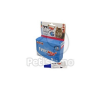 Fipromax Spot-On rácsepegtető oldat macskáknak A.U.V. 10 db