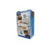 Fipromax Spot-On S-es rácsepegtető oldat kutyáknak A.U.V. 1 db