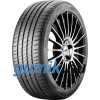 FIRESTONE Roadhawk ( 175/65 R15 84T )