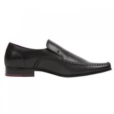 Firetrap Firetrap Hampton férfi cipő