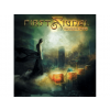 First Signal One Step Over The Line (CD)