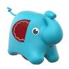 Fisher-Price Fisher Price Gurulós állatka Elefánt