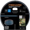 """FISKARS Locsolótömlő, 13 mm (1/2""""), 30 m, FISKARS """"Performance Q5"""""""