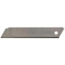 FISKARS Pótkés 18 mm-es univerzális késhez, FISKARS lefűző