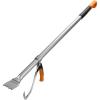 FISKARS WoodXpert™ ejtőemelő - L (126052)