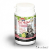 Fit Active FIT-a-CAT COMPLEX 60-db-os (multivitamin)
