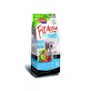 Fit Active Hypoallergenic Lamb & Apple, Rice 15 kg