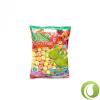 Fit Fit Kids Süsü Gabonagolyók Gyümölcsös 120 g