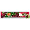 Fit Fruit Müzliszelet Meggy 23 g