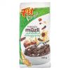 Fit reggeli müzli csoki-mogyoró 200 g