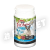 FitActive Fit-a-Calci Plus multivitamin tabletta 60db