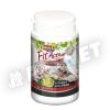 FitActive Fit-a-Fertility multivitamin tabletta 60db
