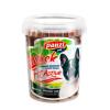 FitActive Meaty Snack 330g Bones MS-1221 Marha&Bárány