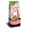 FitActive; Panzi FitActive B.C. 15kg Premium Hypoallergenic LAMB 15kg