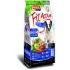 FitActive; Panzi FitActive B.C. 15kg Premium Hypoallergenic Small 15kg