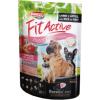FitActive; Panzi FitActive B.C. 4kg Premium Puppy LAMB 300g
