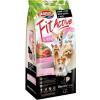 FitActive; Panzi FitActive Dog 1,5kg ADULT ToyDogs Lamb&Fish 1.5kg