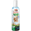 FitActive; Panzi FitActive Dog 200ml sampon herbal