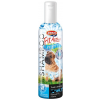 FitActive; Panzi FitActive Dog 200ml sampon puppy