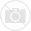 FitActive; Panzi FitActive füstölt sonkás és petrezselymes rudak kutyáknak 350g