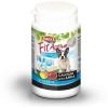 FitActive; Panzi FitActive vitamin 60db FIT-a-Calci Plus