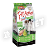 FitActive Puppy Small Chicken & Pears 15kg