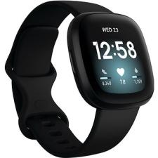 Fitbit Versa 3 okosóra