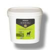 Fitmin Horse Multi Plus Lóeledel, 4 kg