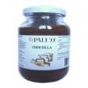 FitPaleo Chocolla Mogyorókrém 350 g
