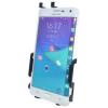 FIXER tartó tálca - Samsung N9150 Galaxy Note Edge