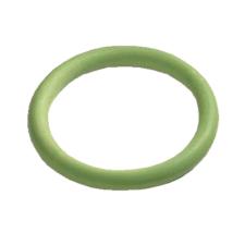 FixTrend Steel press O-gyűrű, szolár, 22mm, FPM zöld hűtés, fűtés szerelvény